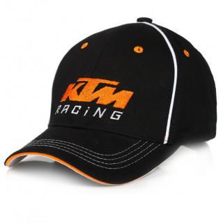 レーシング 3 キャップ