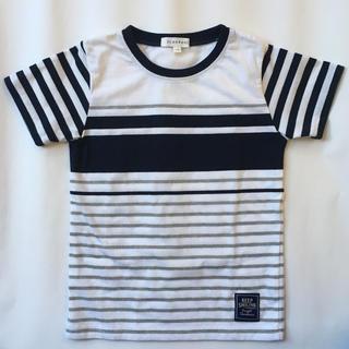 3can4on - 子ども用Tシャツ