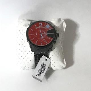 ディーゼル(DIESEL)のディーゼル DIESEL DZ4318 メンズ 腕時計(腕時計(アナログ))