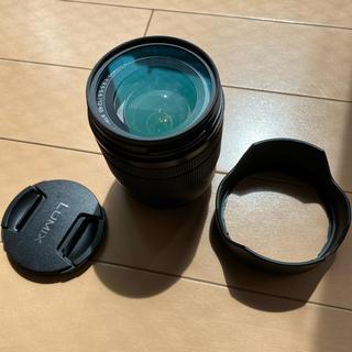 パナソニック(Panasonic)のPanasonic LUMIX GVARIO 12-60mm H-FS12060(レンズ(ズーム))