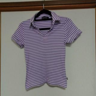アルモーリュックス(Armorlux)のアルモリュクス (Tシャツ(半袖/袖なし))