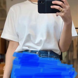 Ron Herman - 2020ユニオンランチ Tシャツ ロンハーマン購入