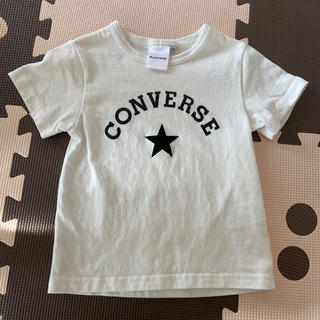 CONVERSE - アプレレクール コンバース