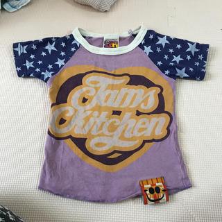 ジャム(JAM)のJAM♡Tシャツ♡90(Tシャツ/カットソー)