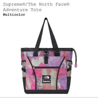 シュプリーム(Supreme)のSupreme/The North Face シュプリーム トートバック(トートバッグ)