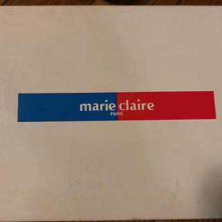 マリクレール(Marie Claire)のmarie claire 靴(ハイヒール/パンプス)