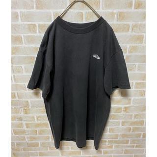 NEIGHBORHOOD - Tシャツ チャレンジャー M おしゃれ 春 バイカー