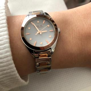 agnes b. - お値下げ!アニエスベー腕時計
