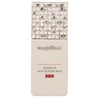 マキアージュ(MAQuillAGE)のマキアージュ#スキンセンサーベース25ml(化粧下地)
