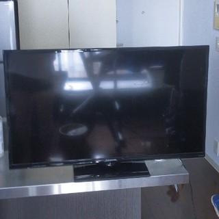パナソニック(Panasonic)のpanasonic tv32インチ※リモコン注意 th32c300(テレビ)