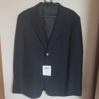 カンコー ユースライン 男子ブレザー(スーツジャケット)