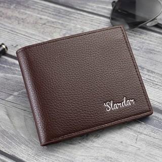 新品 折り財布 メンズ(折り財布)