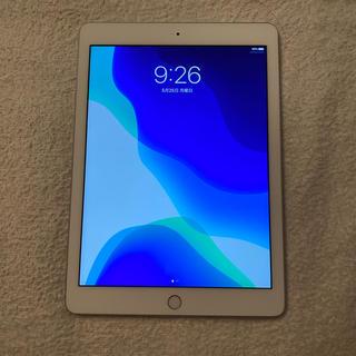 Apple - [極美品] iPad6 128GB
