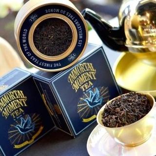 【会員様専用】シンガポールの高級紅茶(茶)