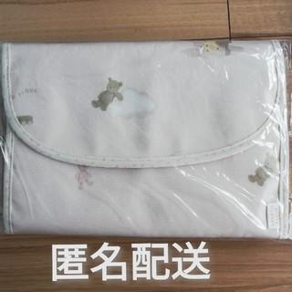 gelato pique - 【新品】ジェラートピケ ドリームアニマル 母子手帳ケース ピンク