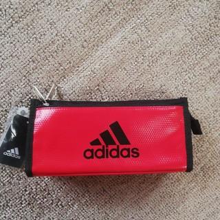 アディダス(adidas)のアディダス ペンケース (ペンケース/筆箱)