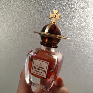 ヴィヴィアンウエストウッド(Vivienne Westwood)のブドワール(香水(女性用))