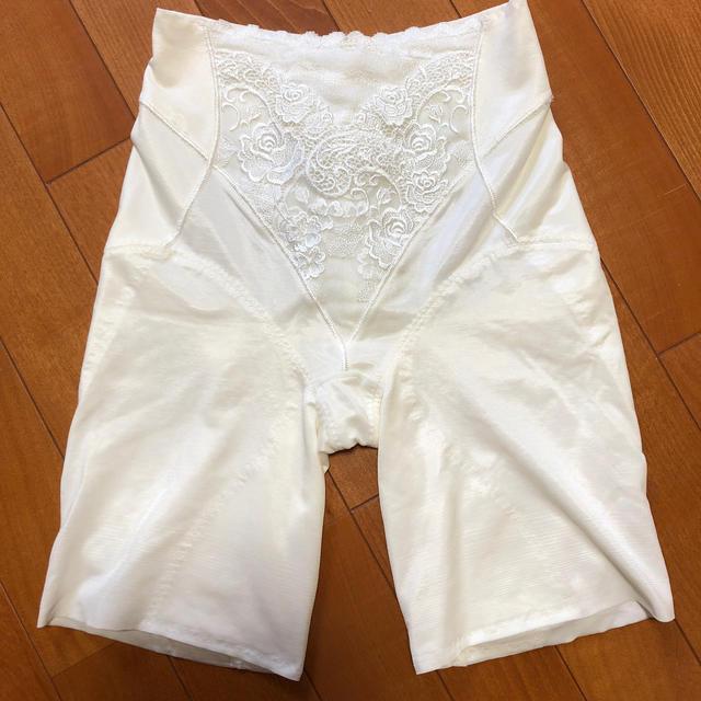 MARUKO(マルコ)のモンマリエ ロングガードル レディースの下着/アンダーウェア(ブライダルインナー)の商品写真