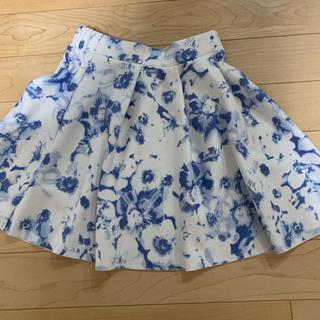 SunnyLandscape - サニーランドスケープ  スカート 120