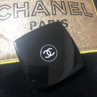 シャネル(CHANEL)のCHANELフェイスパウダー!!!(ファンデーション)