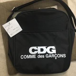 コムデギャルソン(COMME des GARCONS)の❤大人気❤COMME des GARCONSトートバッグ 新品(トートバッグ)