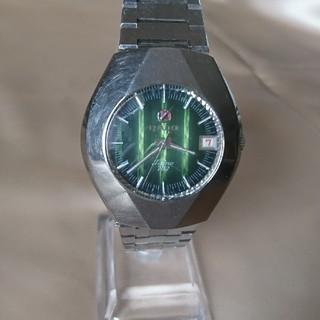 ラドー(RADO)のRADO 腕時計(腕時計(アナログ))