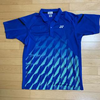 ヨネックス(YONEX)のYONEX ヨネックス  ゲームシャツ XO 3枚セット ベリークール(ウェア)