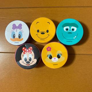 ディズニー(Disney)のディズニー マスキングテープ(テープ/マスキングテープ)