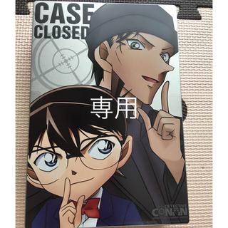 ユニバーサルスタジオジャパン(USJ)のUSJ  名探偵コナン クッキー(菓子/デザート)