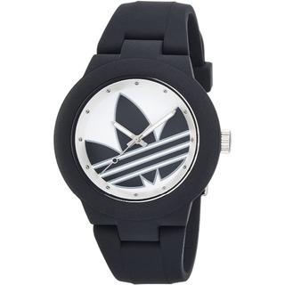 アディダス(adidas)のADH3119 アディダス adidas 腕時計 黒(腕時計(アナログ))
