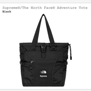 Supreme - Supreme®/The North Face® Adventure Tote