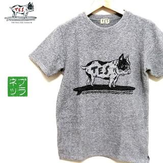 ロンハーマン(Ron Herman)のTES TheEndlessSummer ザエンドレスサマー Tシャツ パイル(Tシャツ/カットソー(半袖/袖なし))