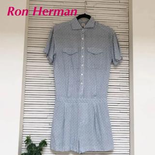 ロンハーマン(Ron Herman)のロンハーマン オールインワン(オールインワン)