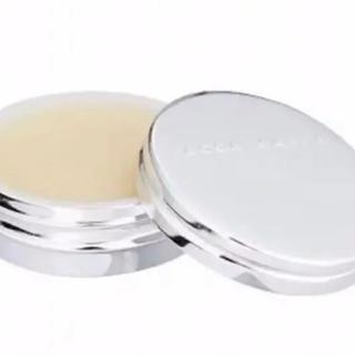 アッカ(acca)の新品未使用品 ACCA KAPPA ホワイトモス ソリッドパフューム(ユニセックス)