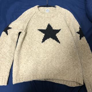 SUNSEA - sunsea セーター
