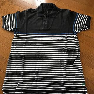 ユニフォームエクスペリメント(uniform experiment)のユニフォームエクスペリメント  ポロシャツ(ポロシャツ)