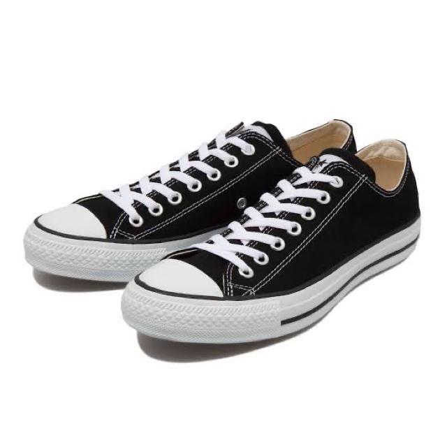 CONVERSE(コンバース)のコンバース レディースの靴/シューズ(スニーカー)の商品写真