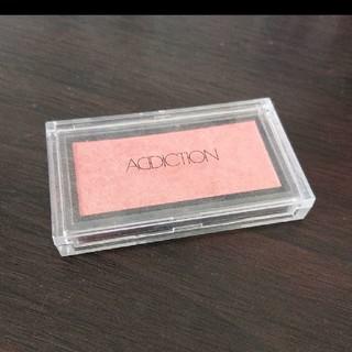 ADDICTION - ADDICTION チーク 19 emotional