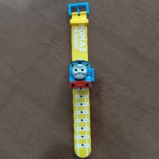 本日タイムセール◆トーマス腕時計◆(腕時計)