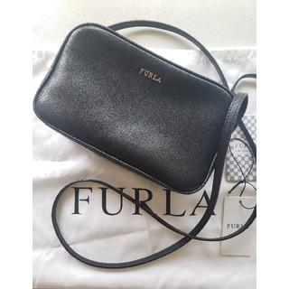 Furla - フルラ FURLA ショルダーバッグ リリー