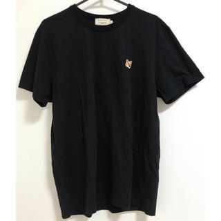 メゾンキツネ(MAISON KITSUNE')のMAISON KITSUNE Tシャツ(その他)