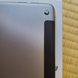 Apple - iPad6 32Gb ソフトバンク