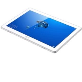 アンドロイド(ANDROID)のMediaPad M3 Lite 10 wp Wi-Fiモデル(タブレット)