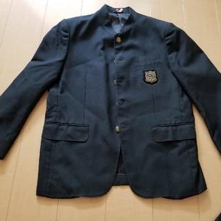 オリーブデオリーブ(OLIVEdesOLIVE)の学生服(スーツジャケット)
