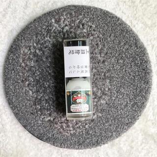 ハウスオブローゼ(HOUSE OF ROSE)の 胡粉ネイル スーパーコート トップコート(ネイルトップコート/ベースコート)