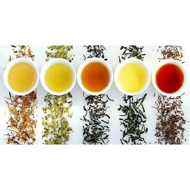 Unilever(ユニリーバ)の【Lipton】凍頂烏龍茶(100%台湾産)三角ティーバッグ 2.8g×36包 食品/飲料/酒の飲料(茶)の商品写真
