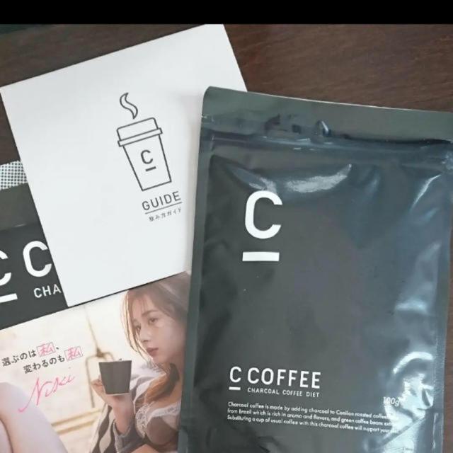コーヒー 食品/飲料/酒の飲料(コーヒー)の商品写真