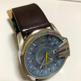 ディーゼル(DIESEL)の腕時計 DIESEL(腕時計(アナログ))