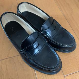 イーストボーイ(EASTBOY)のイーストボーイローファー(ローファー/革靴)