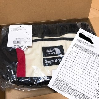 Supreme - Supreme/The North FaceWaist Bag